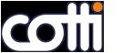 Cotti logo