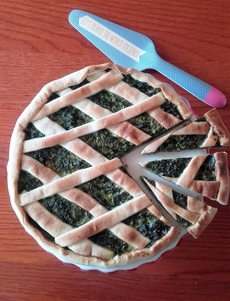 crostata-spinaci