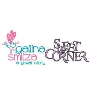 Gallina Smilza Sweet