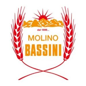 Molino Bassini