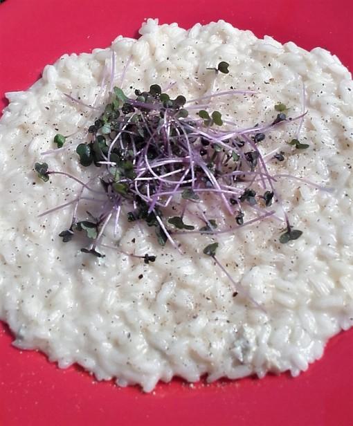risotto-gorgonzola-e-cavolo-rosso