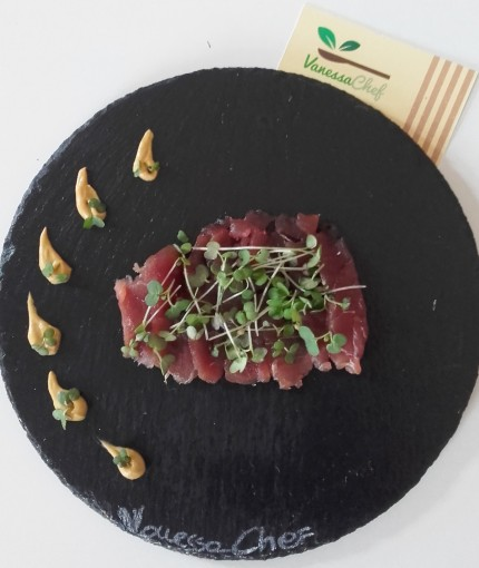 tonno-alla-senape