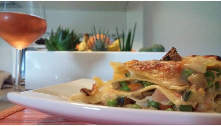 lasagna-svotafric