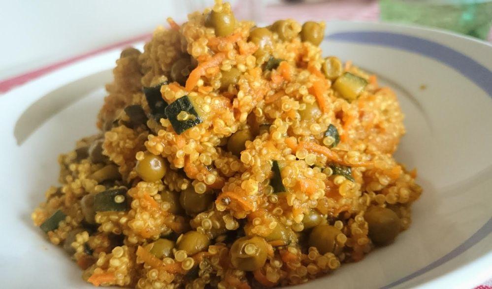 quinoa-oggi-cucini-tu