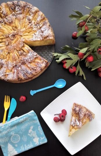2017_10 dolce tortamelenoci
