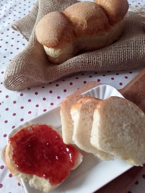 pane al latte 3