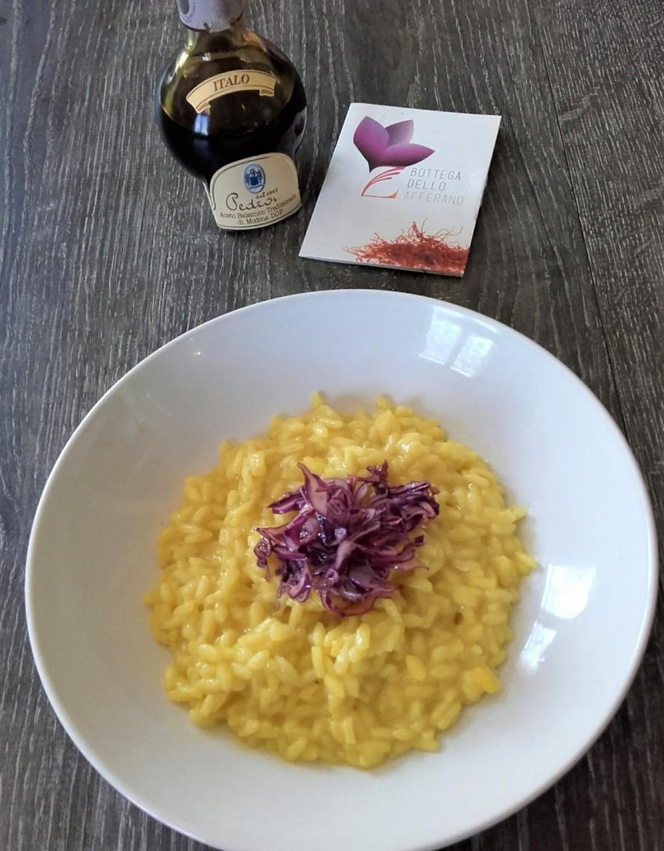 riso e cavoloviola1
