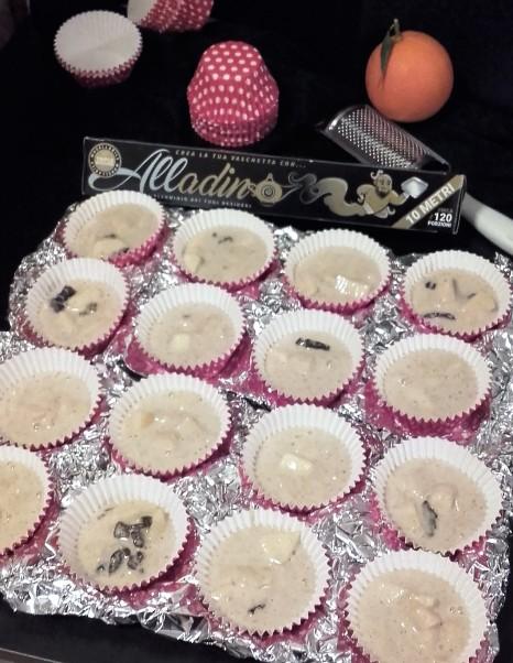 alladini muffinmela0