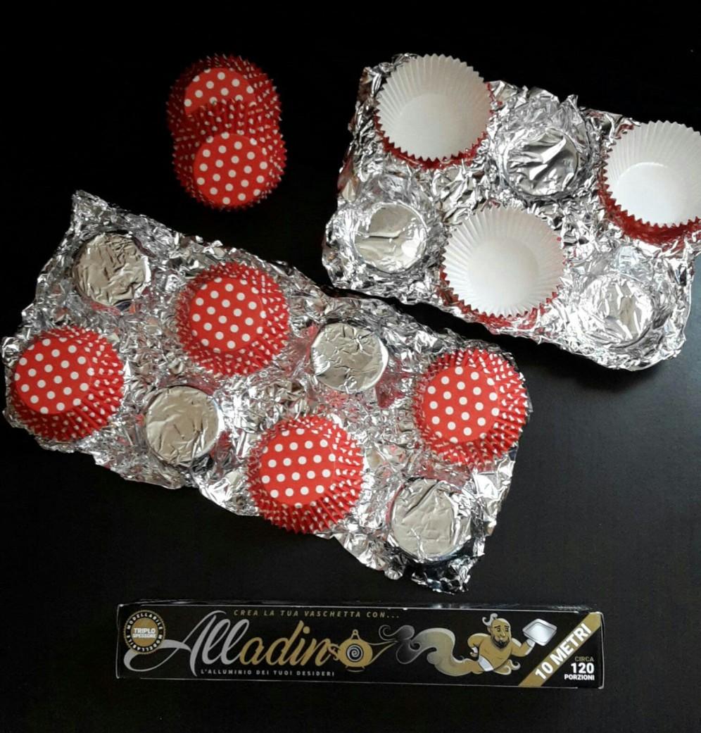 alladini muffinmela01
