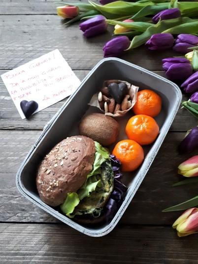 lunchbox    .jpg