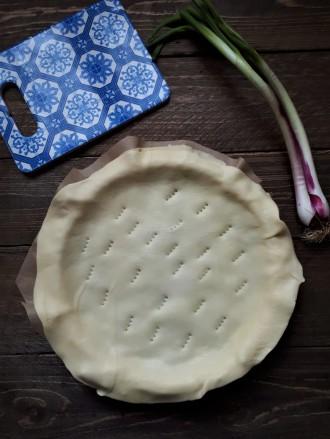 torta di spinaci greca fori
