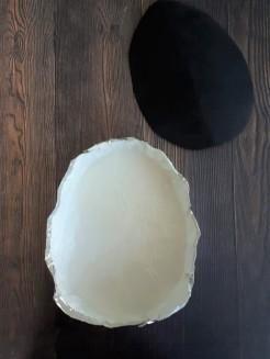 uovostampo
